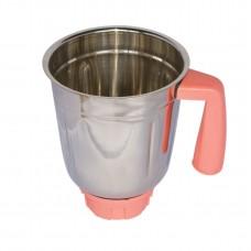 Chef Pro Mixer Grinder CMG615 Blender Jar