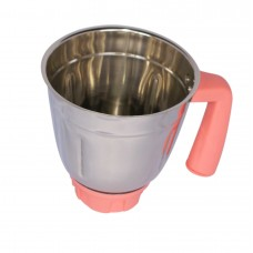 Chef Pro CMG615 Mixer Grinder Dry Grinder Jar