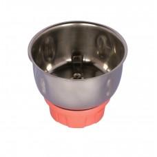 Chef Pro Mixer Grinder CMG615 Spice Grinder Jar