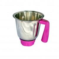 Chef Pro Mixer Grinder CMG617 Dry Grinder Jar