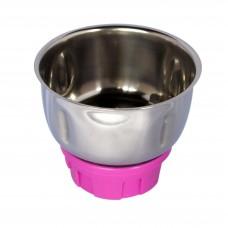 Chef Pro Mixer Grinder CMG617 Spice Grinder Jar