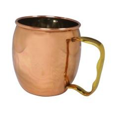 MAE Moscow Mule Mug CMM016