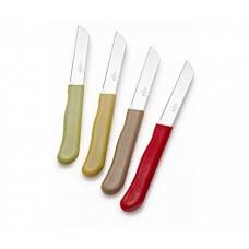 Chef Pro Fruit & Vegetable Knives CPK404