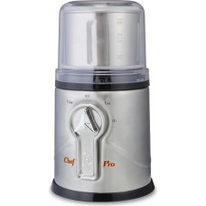 Chef Pro Wet & Dry Food Grinder CPG501