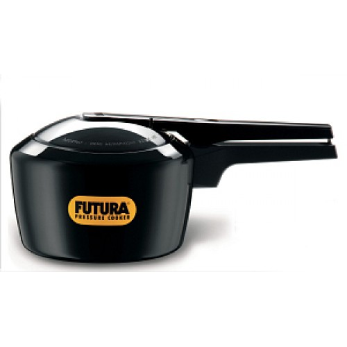 Futura (FP30) 3 Liter Pressure Cooker
