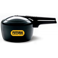Futura (FP40) 4 Liter Pressure Cooker