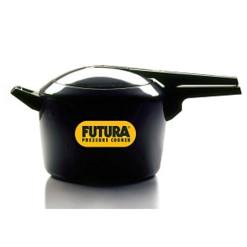 Futura (FP60) 6 Liter Pressure Cooker