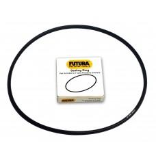 Futura - Sealing Ring for 3.5 thru 7 Liters (F10-16)