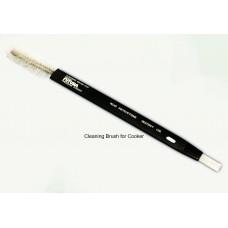 Futura - Cleaning Brush F10-21