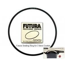 Futura - Sealing Ring for 3 Liters