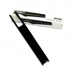 Futura - Lid Plastic Handle 3 Liter