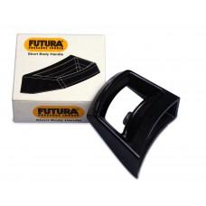 Futura - Short Body Handle - 4-7 Liters