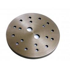 Futura - Grid - 3.5-7 Liters F10-17