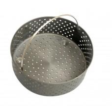 Futura - Steaming Basket 5-9 Liters