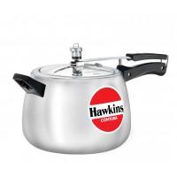 Hawkins (HC65) 6.5 Liter Contura Aluminum Pressure Cooker