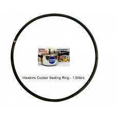 Hawkins Sealing Ring for 1.5 Liters