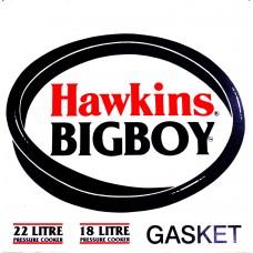 Hawkins - Sealing Ring for 18-22 Liters