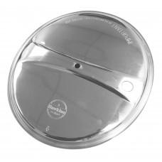Hawkins Lid for Aluminum 2-3 Liters Pressure Cooker A10-07