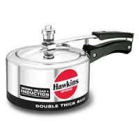 Hawkins (IH20) 2 Liter Hevibase Aluminum Pressure Cooker