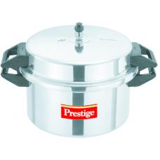 Prestige 16 Liters Aluminum Pressure Cooker