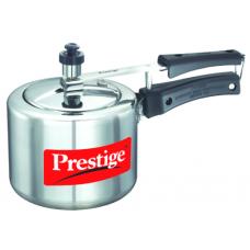Prestige 2 Liters Nakshatra Plus Aluminum Pressure Cooker
