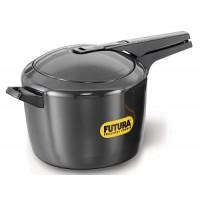 Futura (FP90) 9 Liter Pressure Cooker