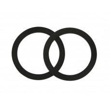 Sealing Ring for Oster Blender