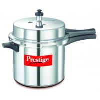 Prestige 6 Liters Aluminum Popular Pressure Cooker