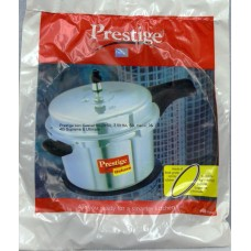 Prestige Gasket for Stainless Steel Cookers Mini