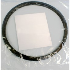 Prestige Gasket for Stainless Steel Cookers  Junior