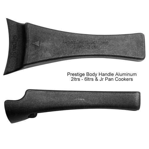 Prestige - Handle for Body - Popular Pressure Cookers 2-6 Liters