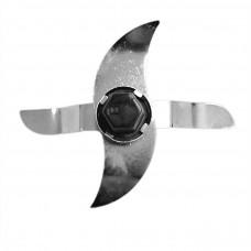 Sumeet - 4 Wing Blending Blade