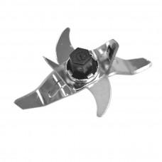 Sumeet - 6 Wing Blending Blade