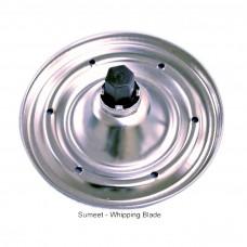 Sumeet - Whipping Blade