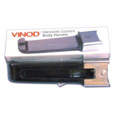 Vinod Body Handle