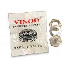 Vinod Safety Valve