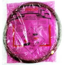 Vinod Sealing Ring for 10-12 Liters Pressure Cookers