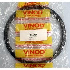 Vinod Sealing Ring for 5 Liters Pressure Cooker