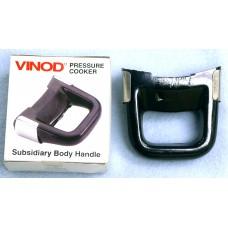 Vinod Subsidiary Handle