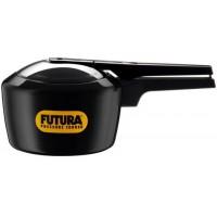 Futura (FP20) 2 Liters pressure cooker