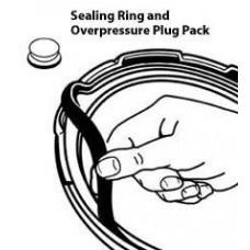 Presto - Sealing Ring 09903
