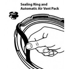 Presto - Sealing Ring 09909