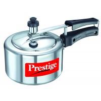 Prestige 1.5 Liters Nakshatra Pressure Cooker