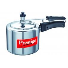 Prestige 3 Liters Nakshatra Plus Aluminum Pressure Cooker