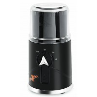 Chef Pro Wet & Dry Grinder CPG601