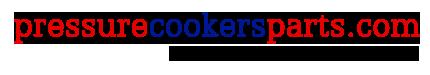 PressureCookersParts.com